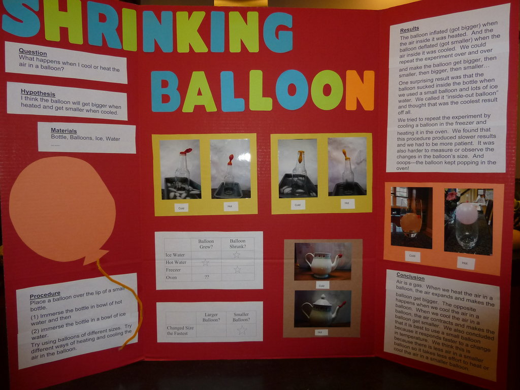 possible science fair projects Problem & hypothesis science home ideas, tips & projects to avoid steps of problem & hypothesis science fair.